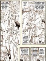 Nina - 15. oldal