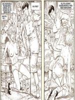 Nina - 16. oldal