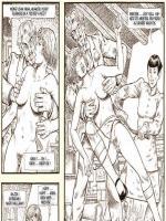 Nina - 18. oldal