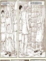 Nina - 20. oldal