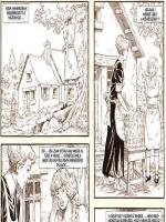 Nina - 21. oldal