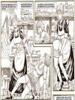Nina - 22. oldal