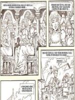 Nina - 23. oldal
