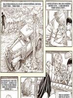 Nina - 24. oldal