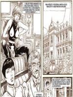 Nina - 26. oldal