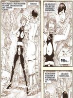 Nina - 28. oldal