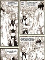 Nina - 30. oldal