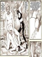 Nina - 32. oldal