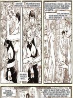 Nina - 33. oldal