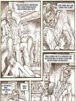 Nina - 35. oldal
