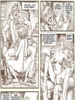 Nina - 36. oldal