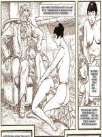 Nina - 39. oldal