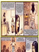 Noé, a csoda - 8. oldal