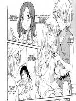 Földi lányok 3. rész - 7. oldal