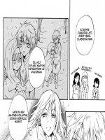 Földi lányok 3. rész - 8. oldal