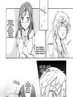 Földi lányok 3. rész - 12. oldal