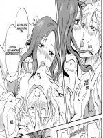 Földi lányok 3. rész - 15. oldal