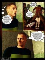 Börtönhölgyek 4. rész