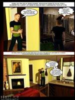 Börtönhölgyek 4. rész - 6. oldal