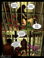 Börtönhölgyek 4. rész - 16. oldal