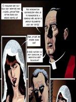 Aprócska bűnök 1. rész - 14. oldal