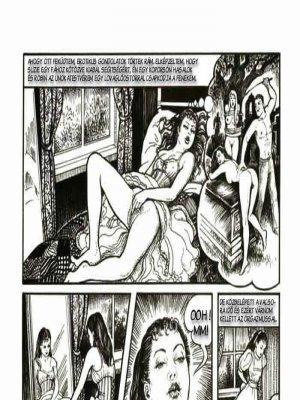 Nyári vakáció - 3. oldal