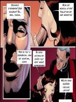 Aprócska bűnök 3. rész