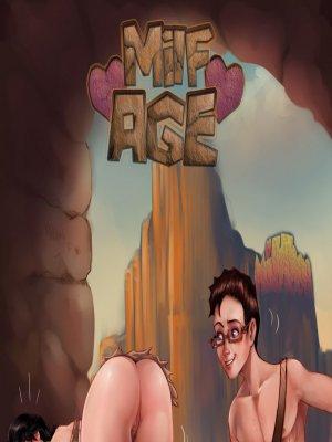 sarkú anális pornó