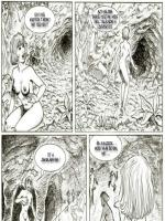 Ősember-buli - 21. oldal