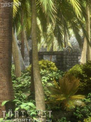 A dosszié 7. rész - Batutut öröksége