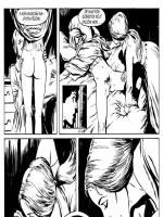 A példamutató kislányok - 6. oldal