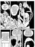 A példamutató kislányok - 7. oldal