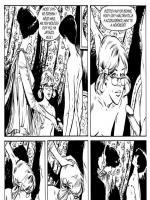 A példamutató kislányok - 9. oldal