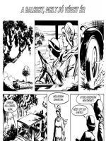 A példamutató kislányok - 10. oldal