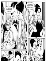 A példamutató kislányok - 12. oldal