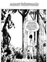A példamutató kislányok - 15. oldal