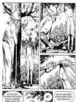 A példamutató kislányok - 16. oldal