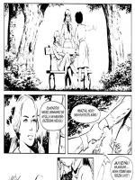 A példamutató kislányok - 17. oldal
