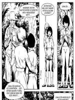 A példamutató kislányok - 19. oldal