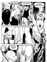 A példamutató kislányok - 23. oldal