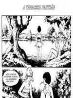 A példamutató kislányok - 26. oldal