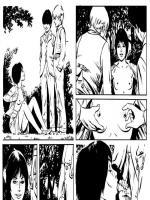A példamutató kislányok - 27. oldal