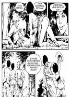 A példamutató kislányok - 28. oldal
