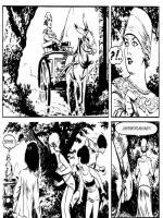 A példamutató kislányok - 29. oldal