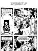 A példamutató kislányok - 31. oldal