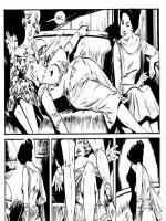 A példamutató kislányok - 33. oldal