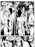 A példamutató kislányok - 36. oldal