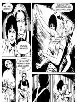 A példamutató kislányok - 40. oldal