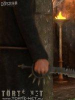 A dosszié 13. rész  - A Lilith-rend - 10. oldal