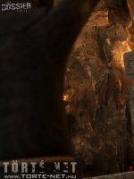 A dosszié 13. rész  - A Lilith-rend - 34. oldal